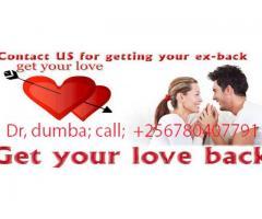 love spell near you +256780407791
