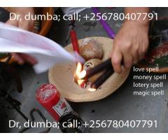 most  healer in uganda/usa +256780407791