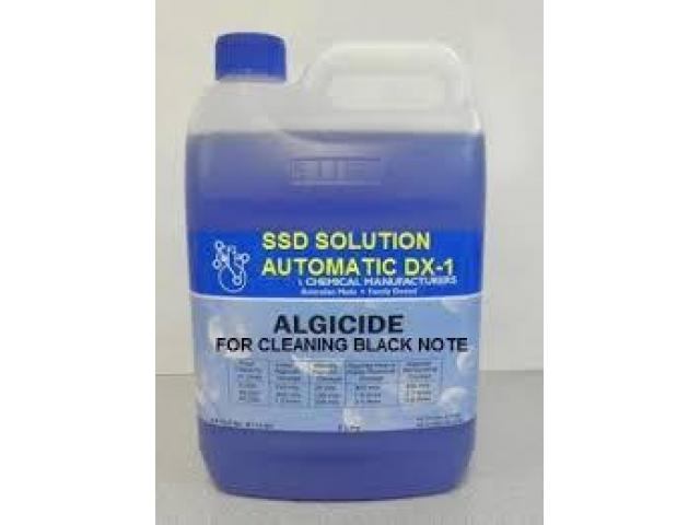 SSD Chemical Solution for sale   activation powder