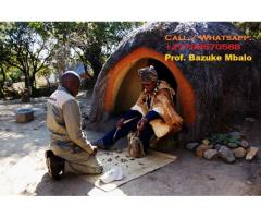 ''+27798570588'' Best Traditional Healer