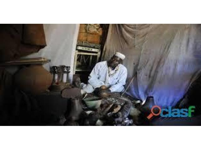 SOUTH AFRICA'S LOST LOVE SPELL CASTER +27839620753