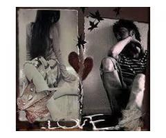 LOST LOVE SPELL CASTER +27839620753