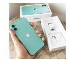 Apple iPhone XS MAX WhatsApp:+79268065168