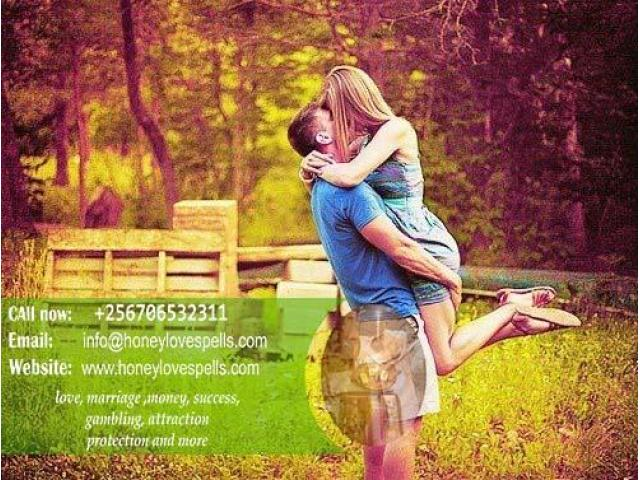 +256706532311 LOVE SPELLS THAT WORK FAST