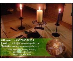 love spells in Uganda+256706532311
