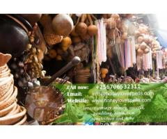 love spells wicca in Kampala+256706532311
