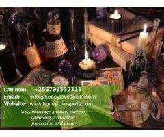 powerful love spells in Mukono+256706532311