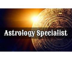 Astrology service provider