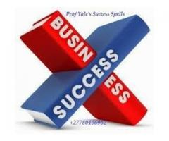 Business boost for customers Spells +256772850579