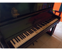 Upright Piano for Sale in Entebbe
