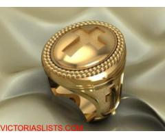 Powerful magic ring for money,+27717785486 power