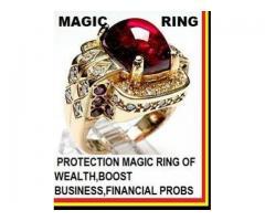 GREAT Magic Wallet,Money Spells +27717785486