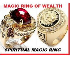 Powerful magic ring for money +27717785486 power