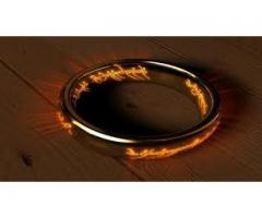 Powerful magic ring for money,famous+27717785486