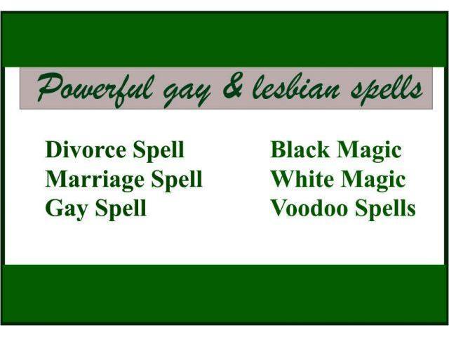 Powerful love  spell  in uganda +256782970892