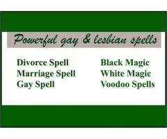 Powerful love  spell  in uganda +256782970892
