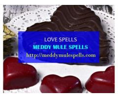 Love spells that work in Uganda +256772850579