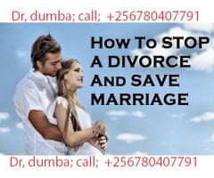 Most Reliable love spells +256780407791