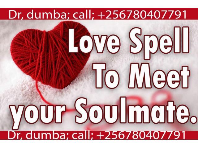 Best working loves spells +256780407791