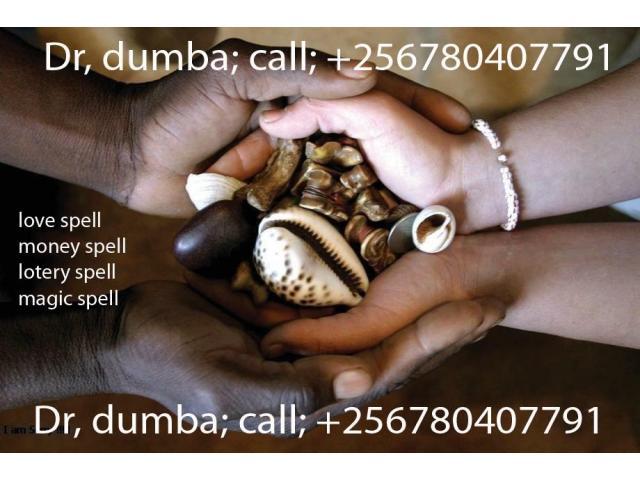 Best witch craft spells  +256780407791