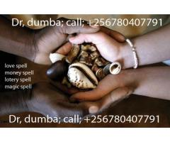 Best witch craft spells  +256780407791