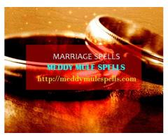 Binding Love Spell Caster in Uganda +256772850579