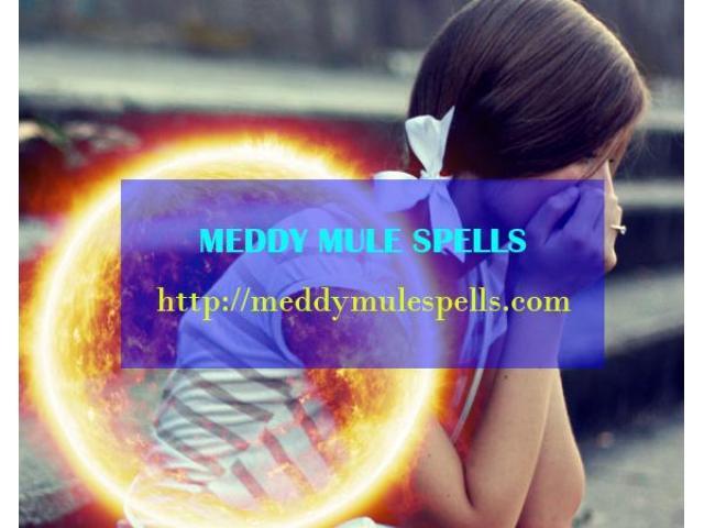 Worldwide Lost love spells Caster +256772850579