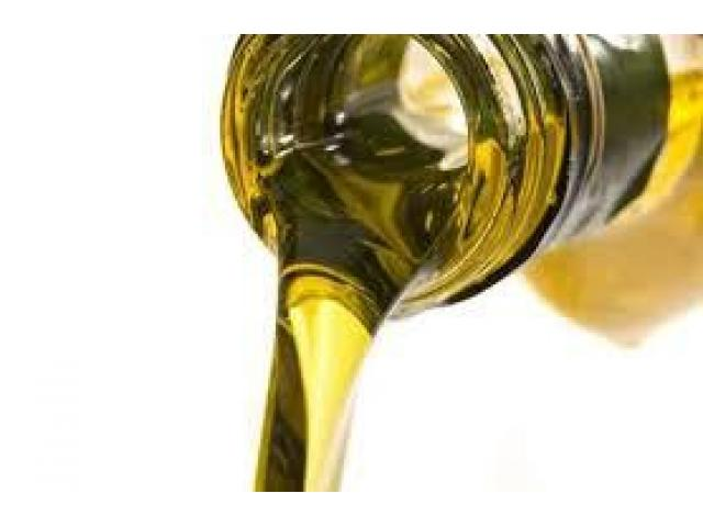 |USA | SANDAWANA OIL 4 WEALTH +27730102970