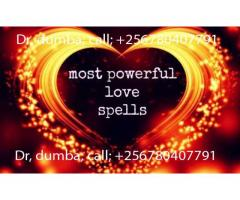 most Effective love spells +256780407791