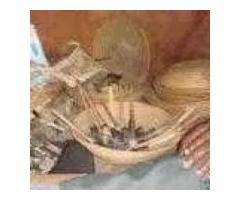UK'S LOST LOVE SPELL CASTER +27839620753