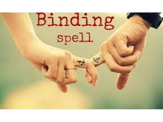 Binding Love Spells in Uganda,USA +256772850579
