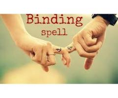 Binding Love Spells in Uganda,USA +256772850579