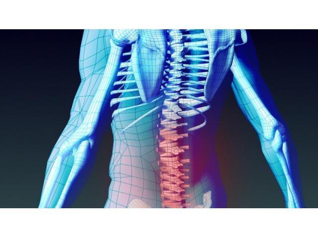 Back Pain surgery india mumbai