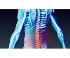 Back Pain surgery india mumbai