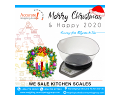Good prices for Electronic Kitchen Scales.