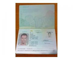 Buy passports drivers license