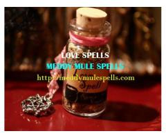 Most wanted love spells in Uganda +256772850579