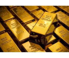 Bosnia BUY PURE GOLD BARS  FOR SELL  +27655765355