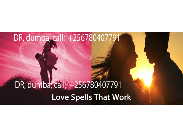 lost love spells works quickly +256780407791