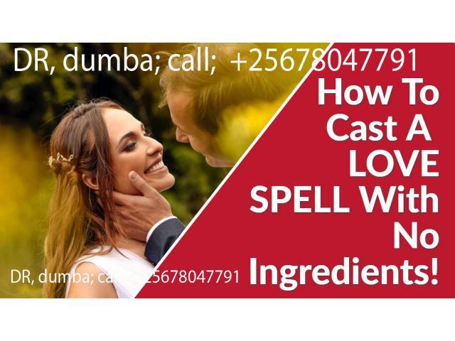 love spells caster +256780407791