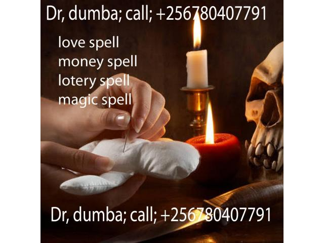 instant charm removal +256780407791