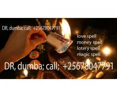 Return your lost stuffs with dumba +256780407791