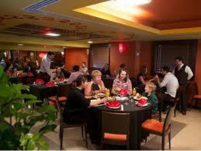 Hotel and restaurant staffs needed in Sharjah UAE