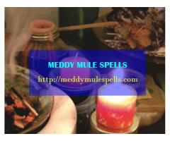 Genuine Spell Caster in Uganda,USA +256772850579