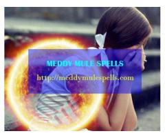 Lost Love Spells in Nairobi Kenya +256772850579