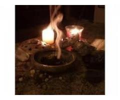 Lost love spell Caster  in Zambia +27638736743