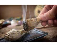 Lost love spell Caster  in GERMANY+27638736743