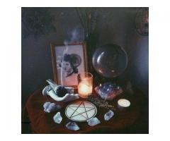 +256780407791 most traditional healer in U.S.A