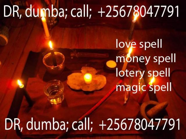 powerful  healer in uganda,+256780407791